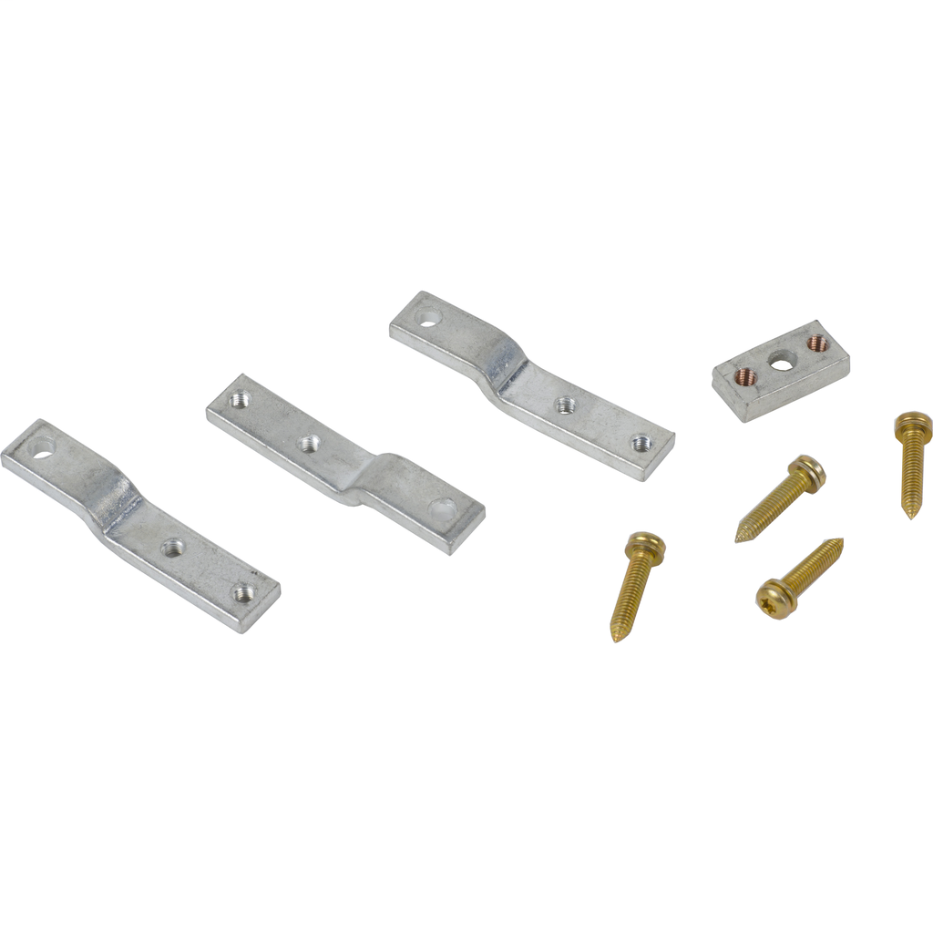 Mayer-NF Panelboard Acc. Branch Connector Kit 400/800A-1