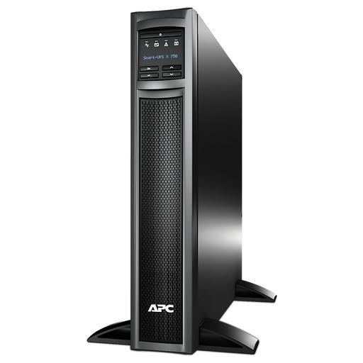 APC SMX750 750VA 120V UPS