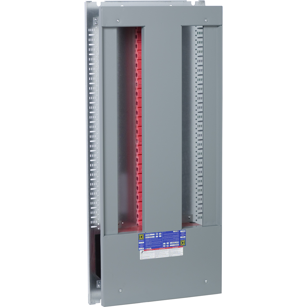 SQUARE D I-Line Panelboard Interiors - HCN32746