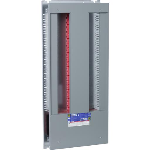 Mayer-I-Line Panelboard Interiors - HCN32746-1