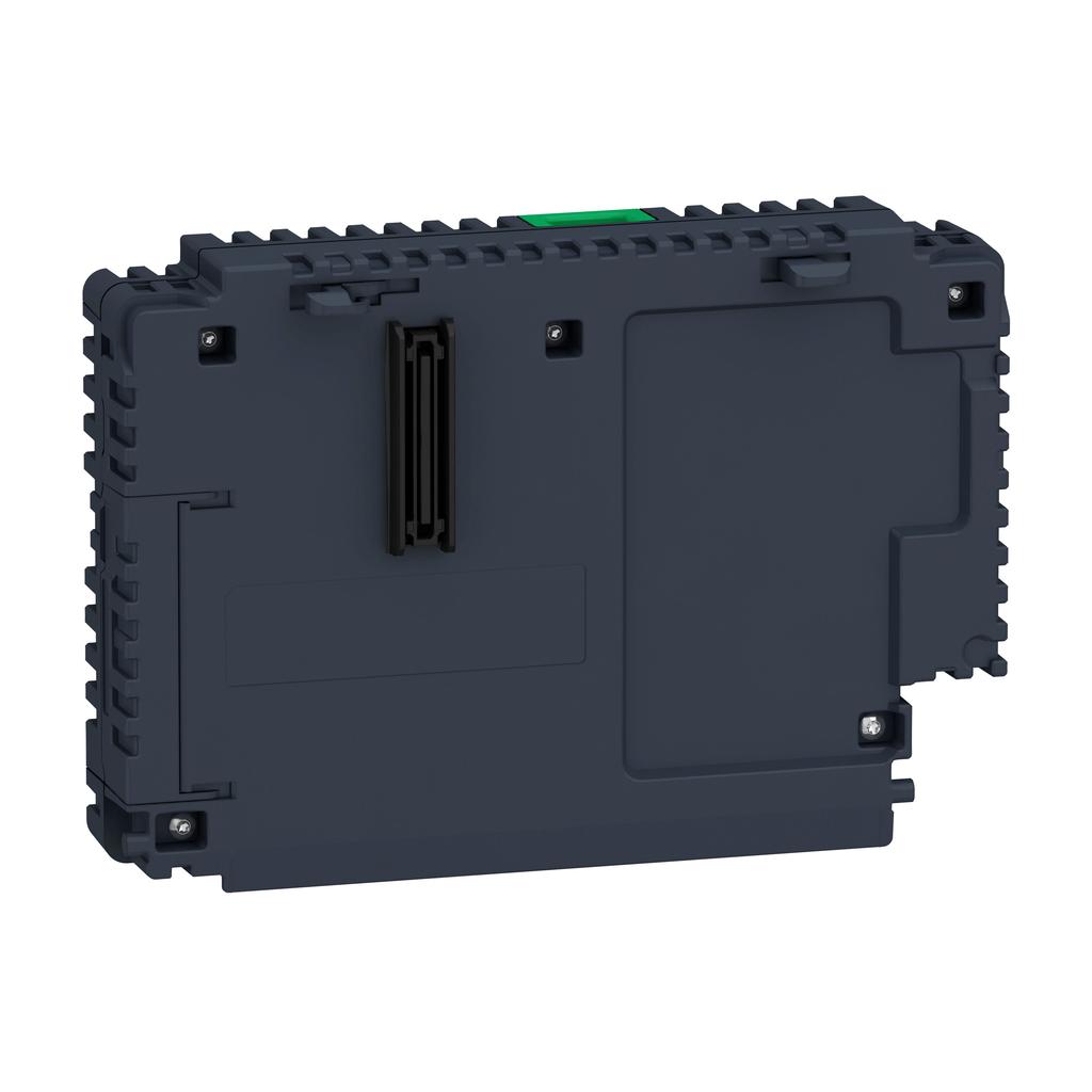 SQD HMIG3U PREMIUM BOX FOR GTU UNIVERSAL PANEL