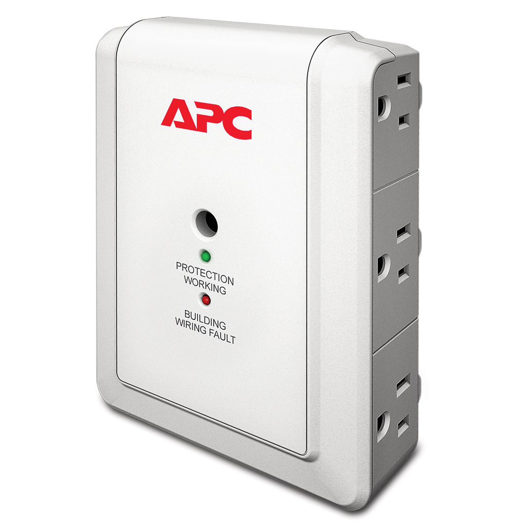 APC | Springfield Electric Supply Co
