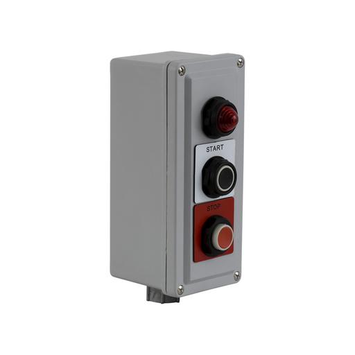 SQD 9001SKY315A CONTROL STATION +