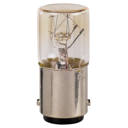 SQD DL1CE130 130V IND LAMP