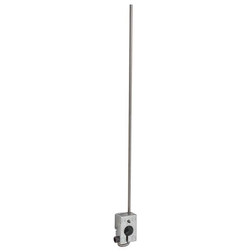 SQD 9007FA1 LIMIT SWITCH LEVER ARM +OPTIONS