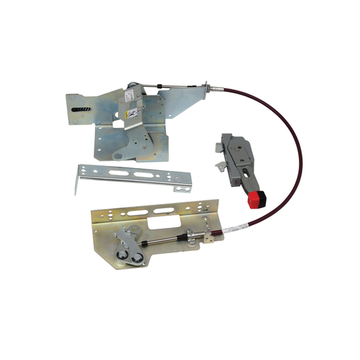 SQD 9422CFA31 OPERATING MECHANISM MECHANISM+HANDLE