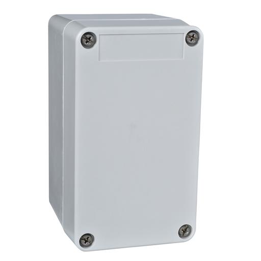 SQD XAPA1100 NEMA4 PLASTIC ENCLSR +OPTIONS