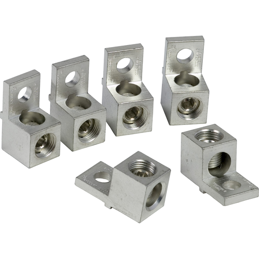 SQD GS1AW403 DISCONNECT SWITCH LUGS