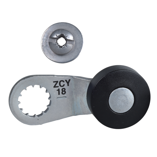 SQD ZCY18 LIMIT SWITCH ROLLER LEVER