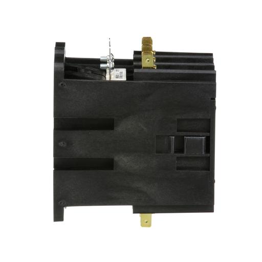 SQD 8910DPA63V02 60A 600V AC CONTACTOR DPA OPTIONS