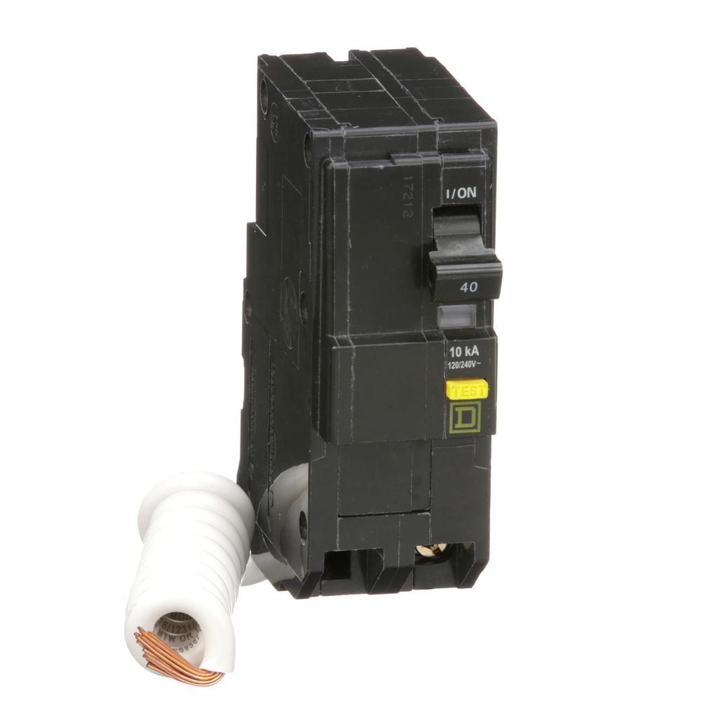 1x Osram LED System PrevaLED 39W LEP-3000-840-HD-C weiß Einbau Led 966094 O