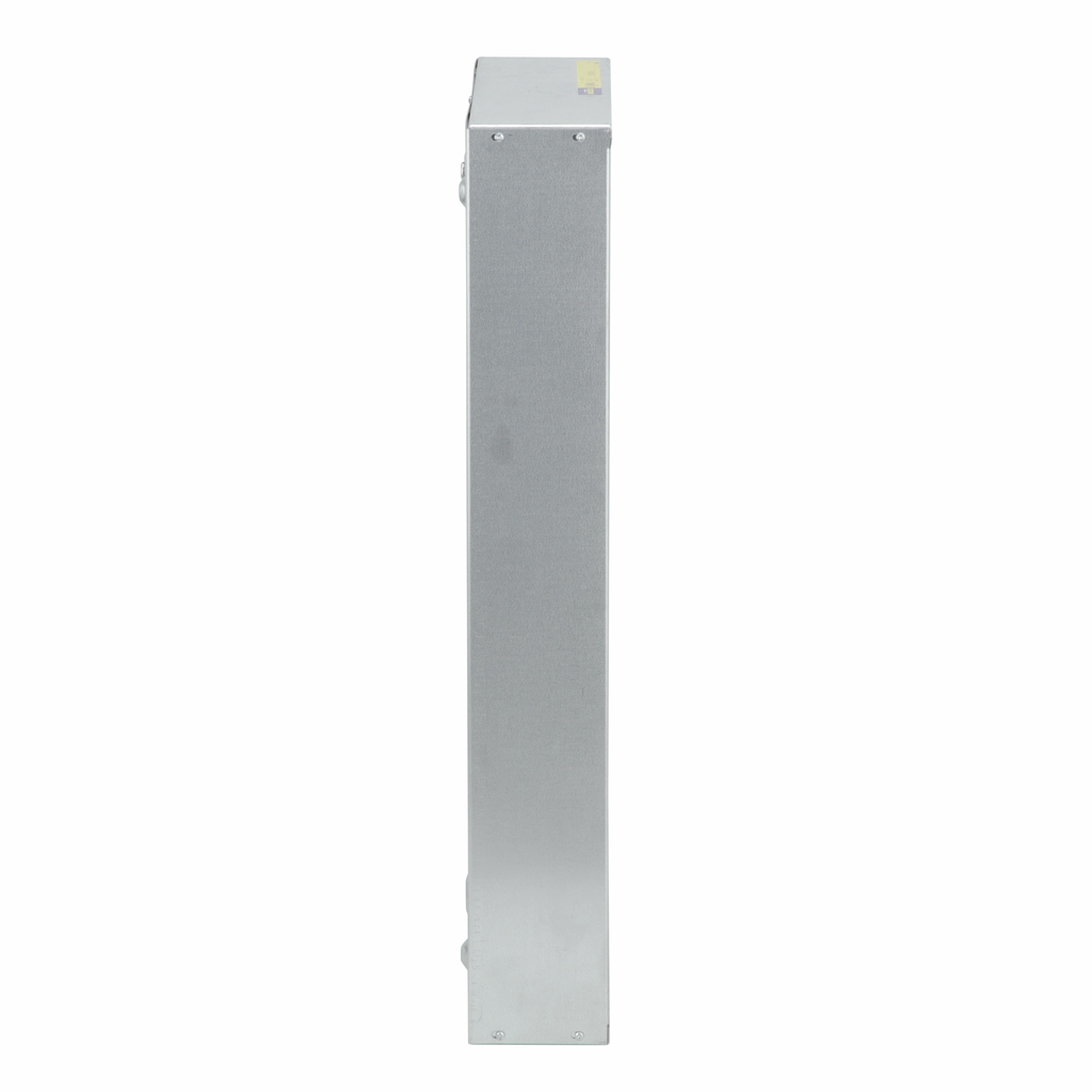 Enclosure Box - NQNF - Type 1 - 20x38x5.75in