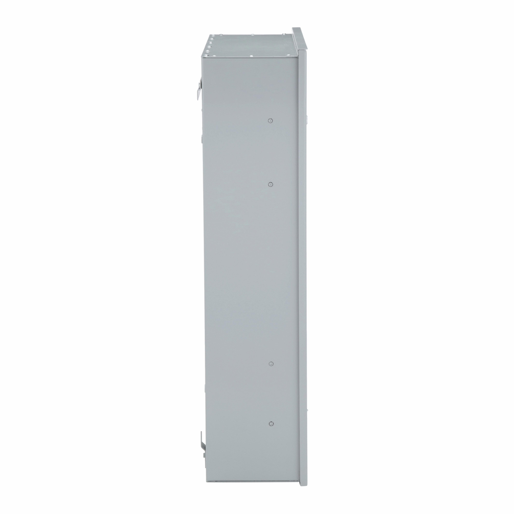 HCM 32 INCH WIDE by 48 INCH HIGH TYPE3R/12 I-LINE PANELBOARD ENCLOSURE