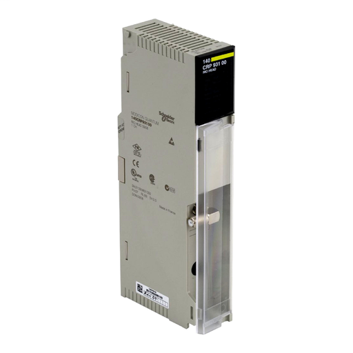 H140CRP93100