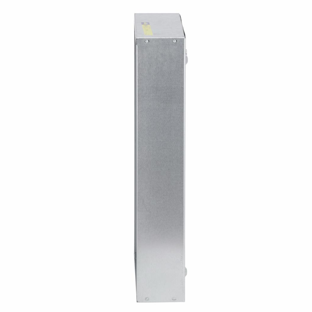 Enclosure Box - NQNF - Type 1 - 20x32x5.75in