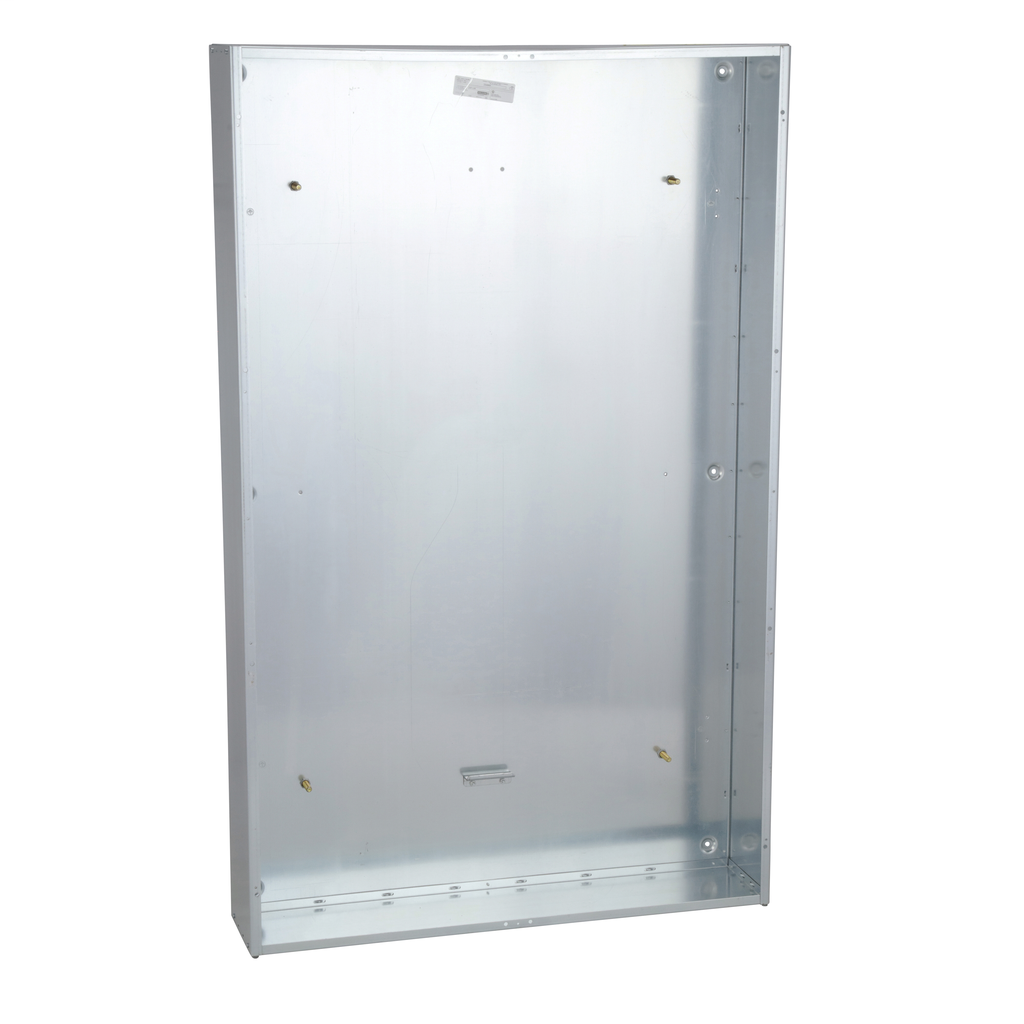 HCP 42 INCH WIDE by 68 INCH HIGH TYPE1 I-LINE PANELBOARD ENCLOSURE