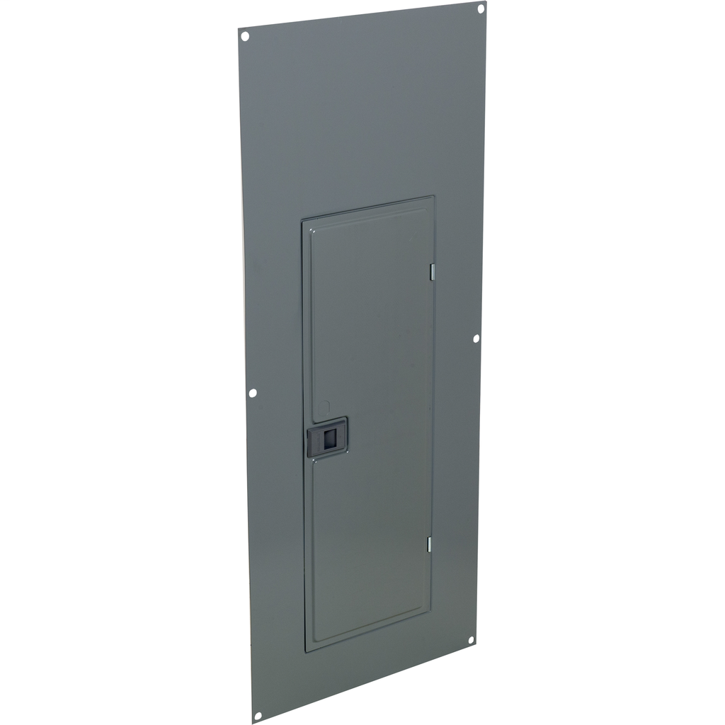 LOAD CENTER QO COVER SURFACE