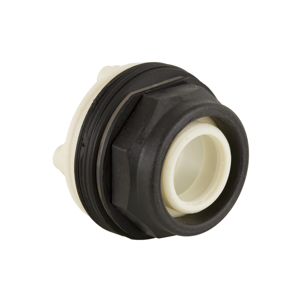 30MM PILOT LIGHT NO LIGHT MODULE-NO LENS