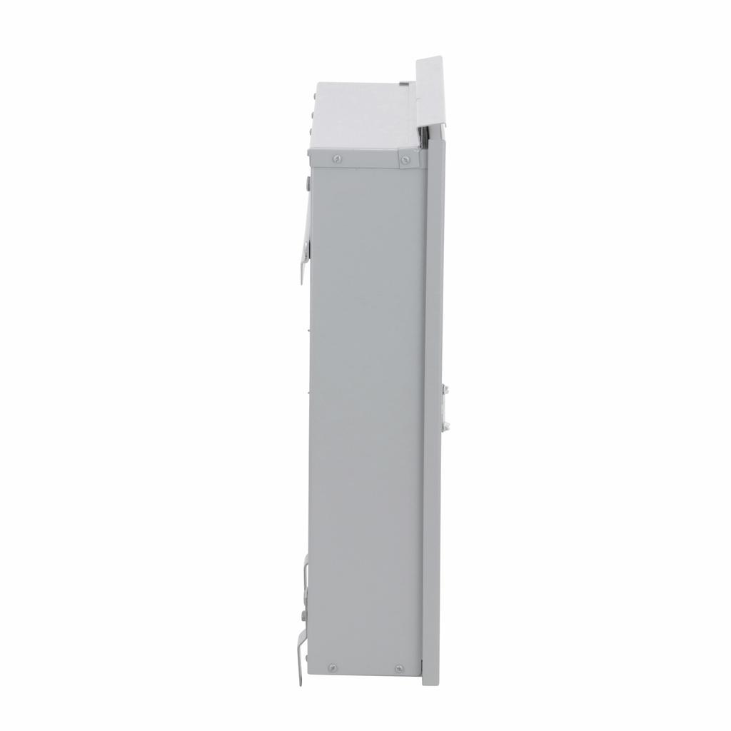Enclosure Box - NQNF - Type 3R/5/12 - 20x26x6.5in