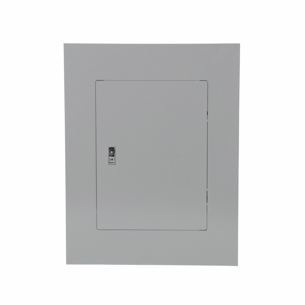 Enclosure Cover - NQNF - Type 1 - Surface - 20x26in
