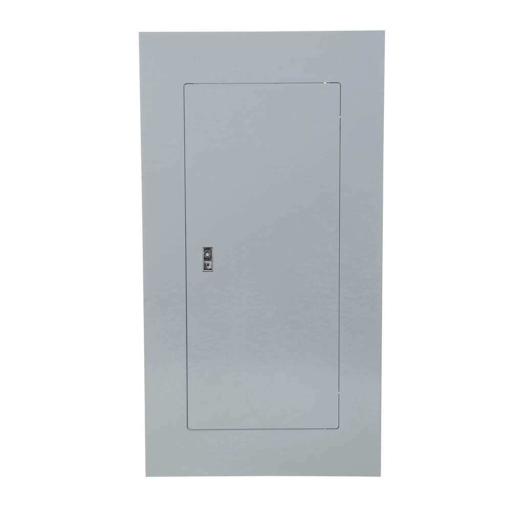 Enclosure Cover - NQNF - Type 1 - Surface - 20x38in