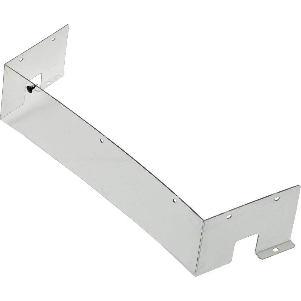 30A INTERIOR BARRIER FOR HD SWITCH