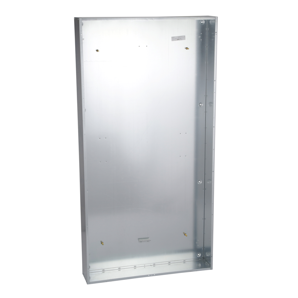 HCR-U 44 INCH WIDE by 86 INCH HIGH TYPE1 I-LINE PANELBOARD ENCLOSURE