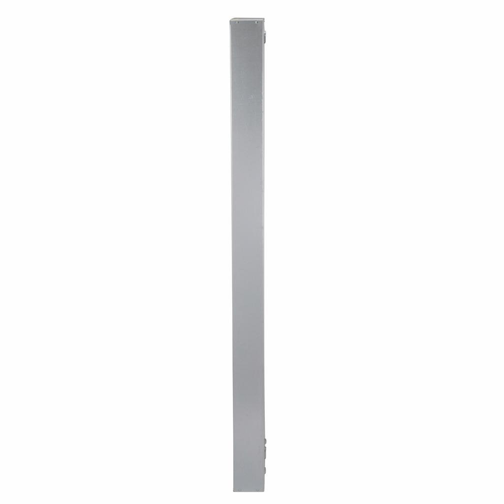 Enclosure Box - NQNF - Type 1 - 20x86x5.75in