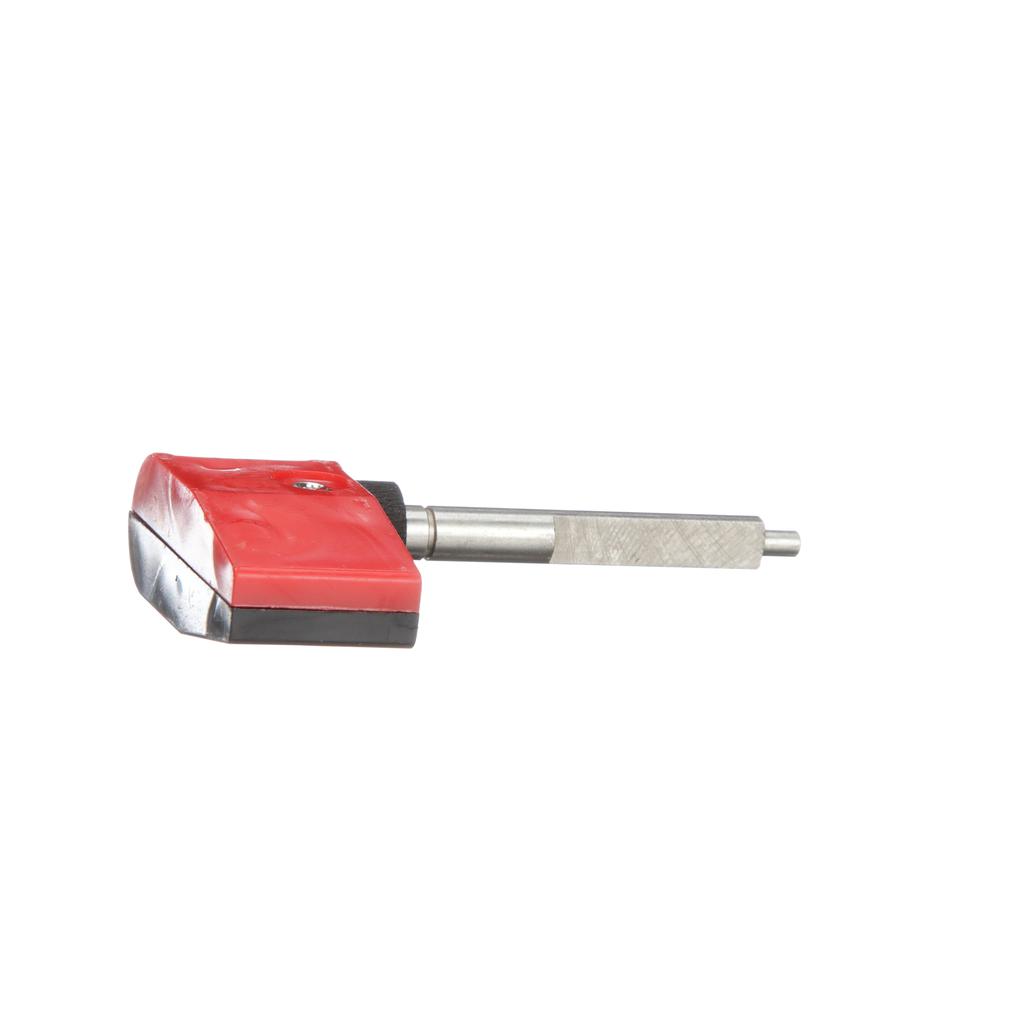Manual Starter Replacement Handle Kit - 2510MBA - 2510MCA - 2510MBW - 2510MCW