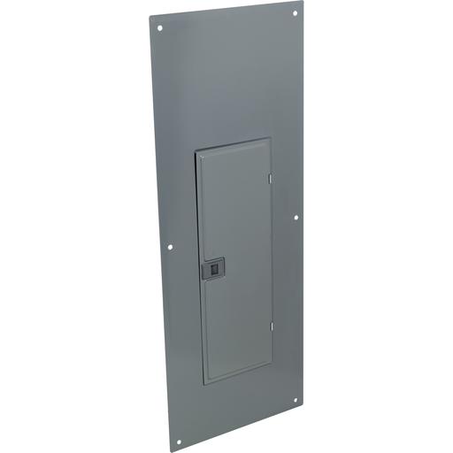 SQD QOC42UF LD-CTR CVR W/DOOR