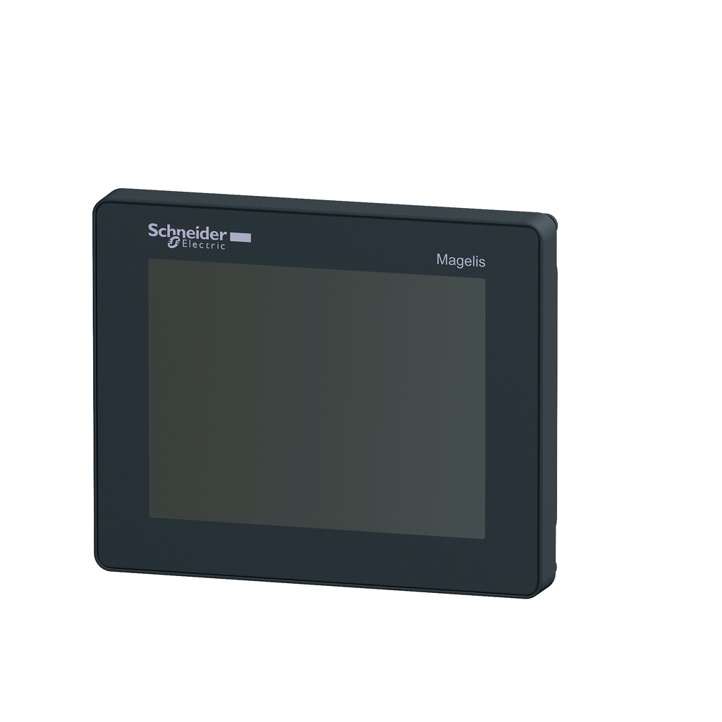 Touch panel screen 3''5 Color