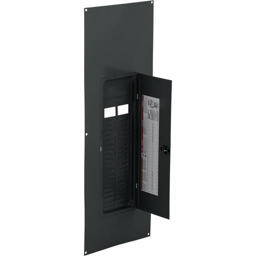 SQD QOC42US LD-CTR CVR W/DOOR