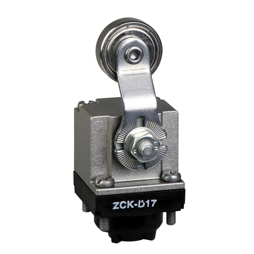 SQD ZCKD16 LIMIT SWITCH