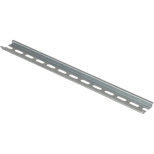 SQD 9080MH339 DIN3 35MM WIDE X 7.5MM DEEP 39.37IN LONG RAIL CS=10 only