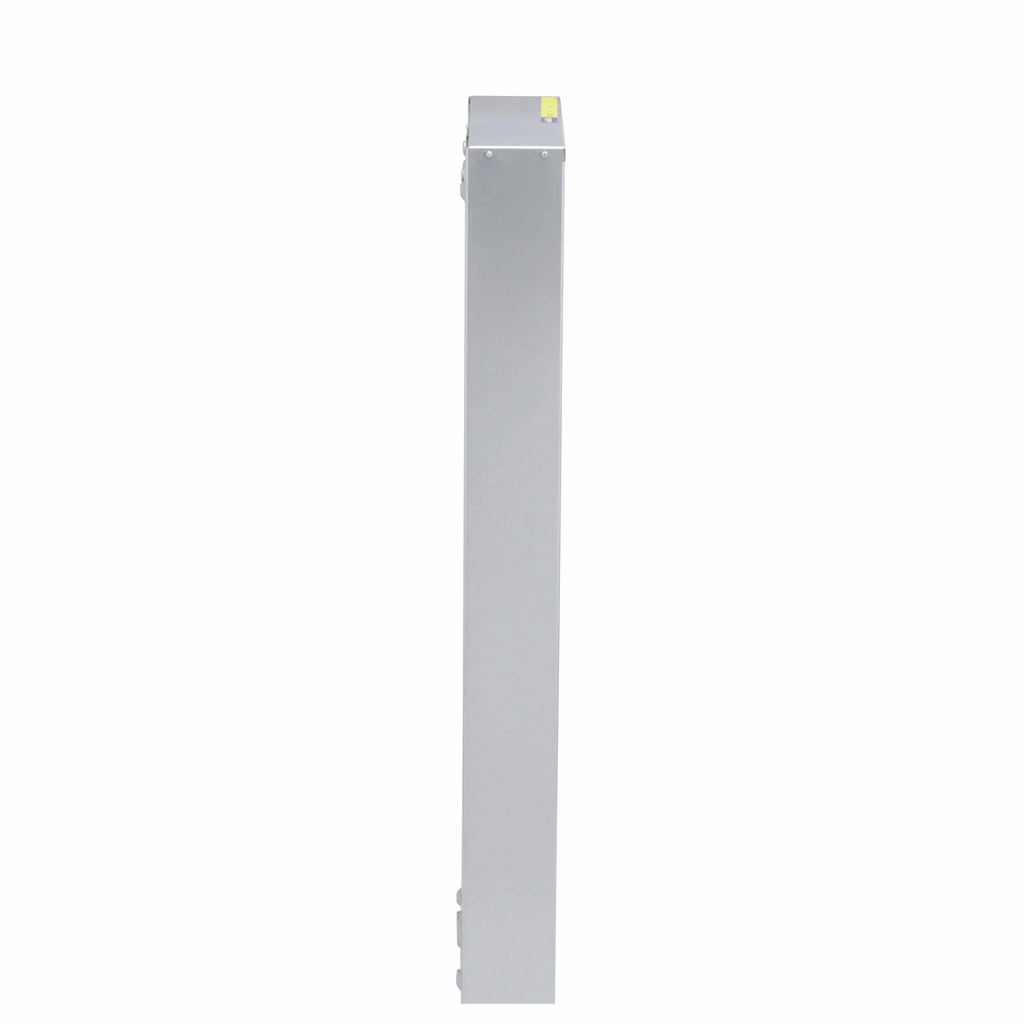 Enclosure Box - NQNF - Type 1 - 20x56x5.75in
