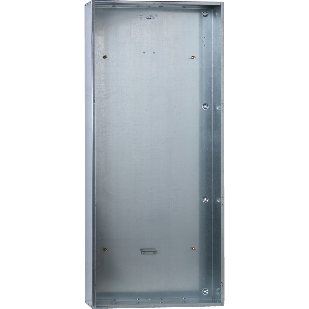 HCM 32 INCH WIDE by 73 INCH HIGH TYPE1 I-LINE PANELBOARD ENCLOSURE