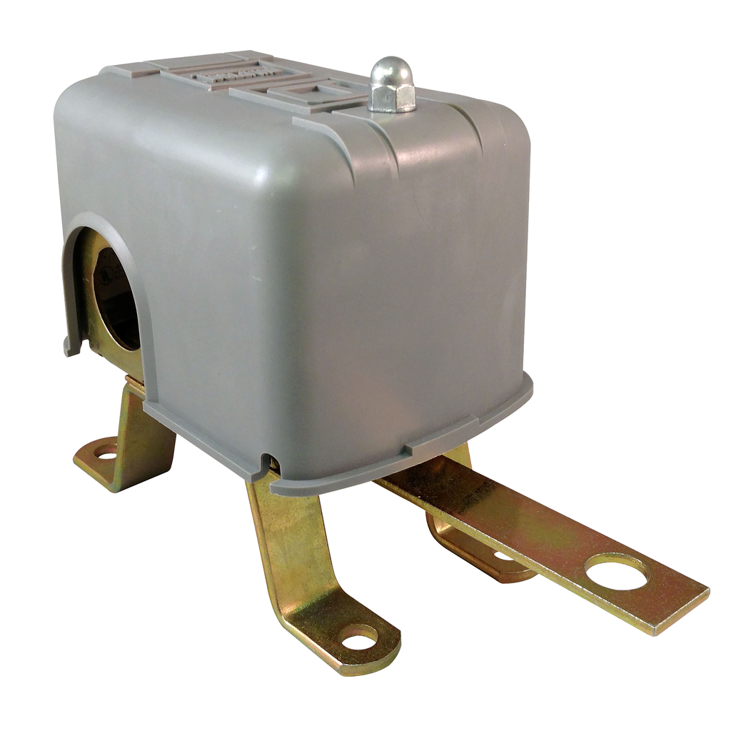 Float switch - open tank - NEMA 1 - pedestal mounted - 2 NO DPST-DB contacts