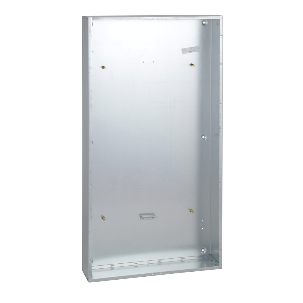 HCM 32 INCH WIDE by 64 INCH HIGH TYPE1 I-LINE PANELBOARD ENCLOSURE