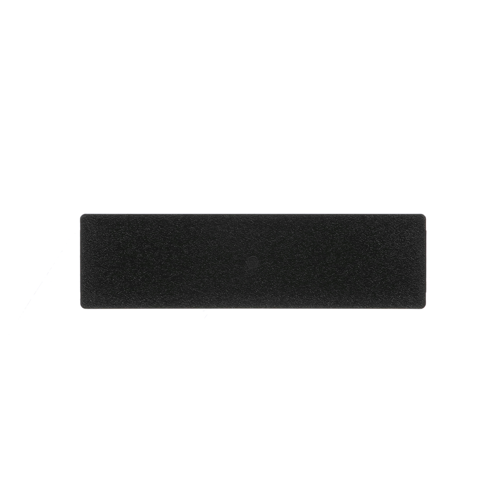 NF Panelboard Acc. Filler Plate Kit qty 15