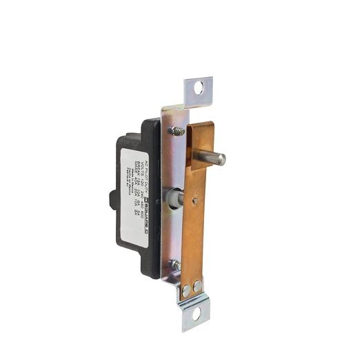 SQD 9007AC1 SNAP SWITCH 600VAC 15AMP AC +OPTIONS