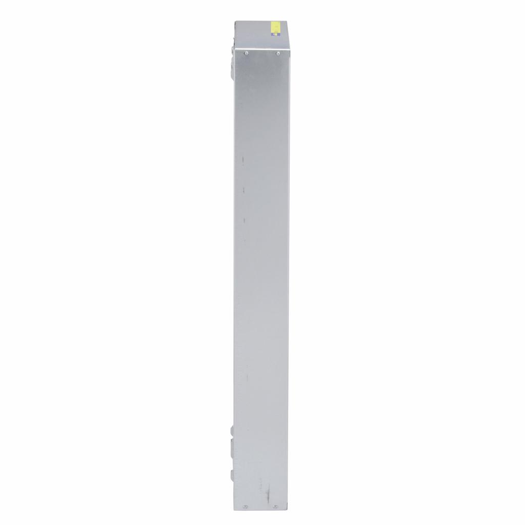 Enclosure Box - NQNF - Type 1 - 20x50x5.75in