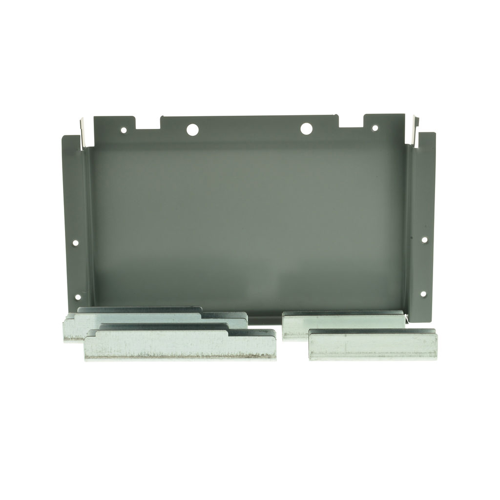 NF Panelboard Acc. Extension Kit, 6 in Rail
