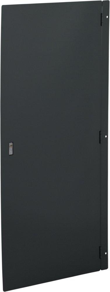 Trim, I-Line PNLBRD, hcn, surface, 4 pcs, w/door, 26x74 in