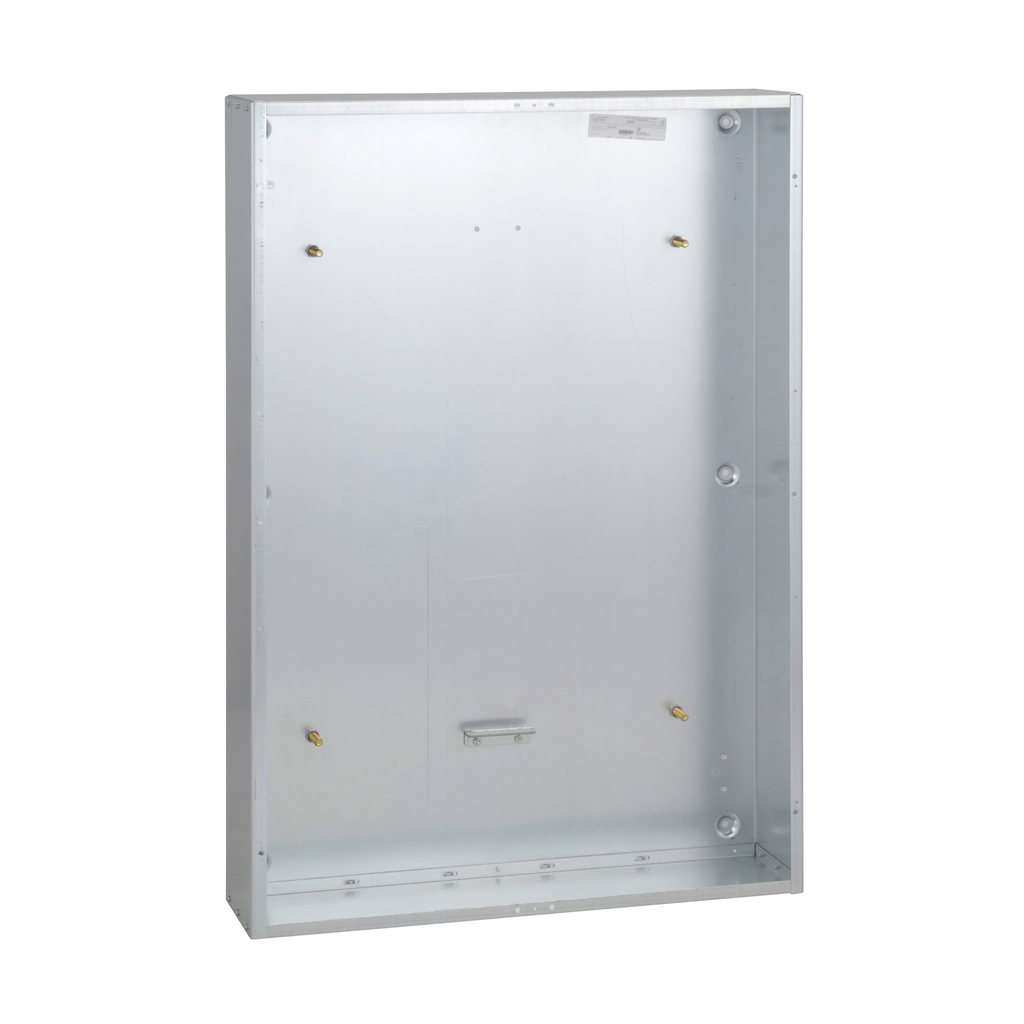 HCM 32 INCH WIDE by 48 INCH HIGH TYPE1 I-LINE PANELBOARD ENCLOSURE