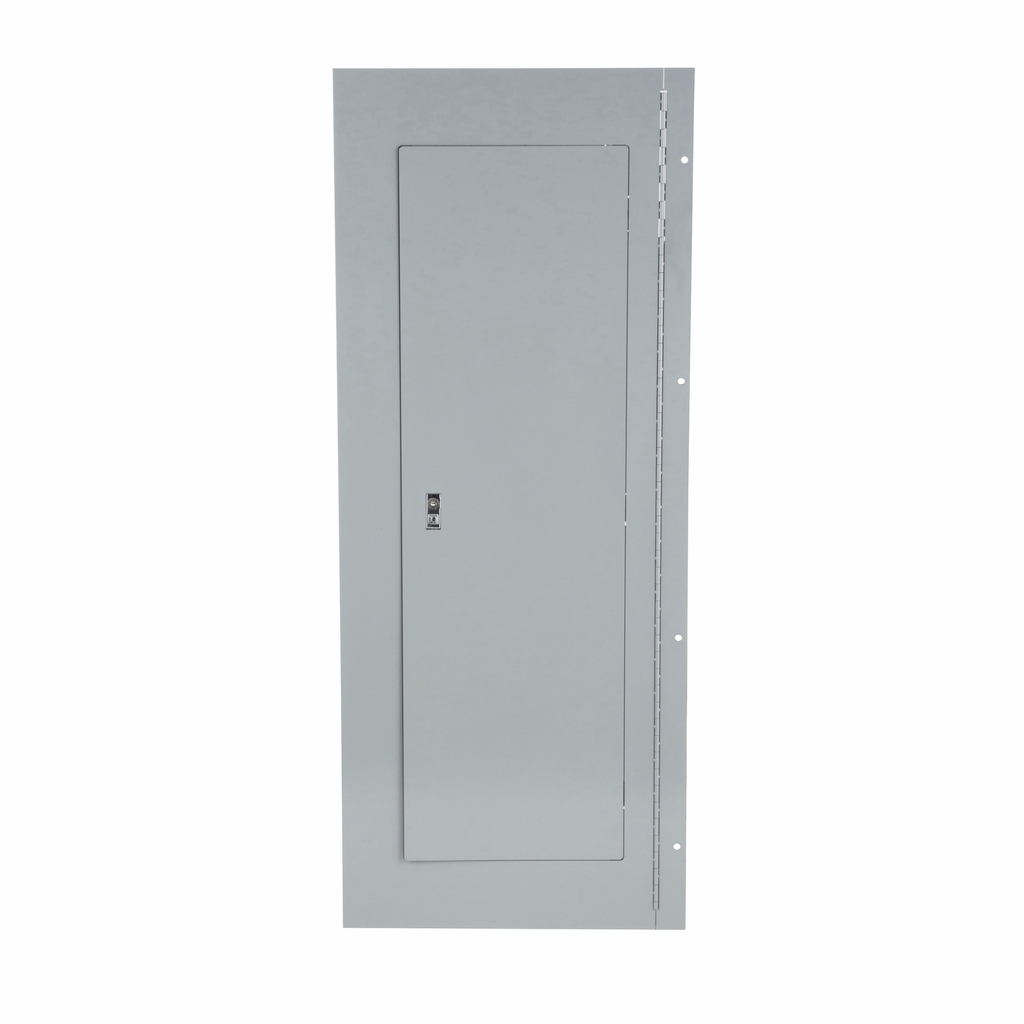 Enclosure Cover - NQNF - Type 1 - Surface - Hinged - 20x50in
