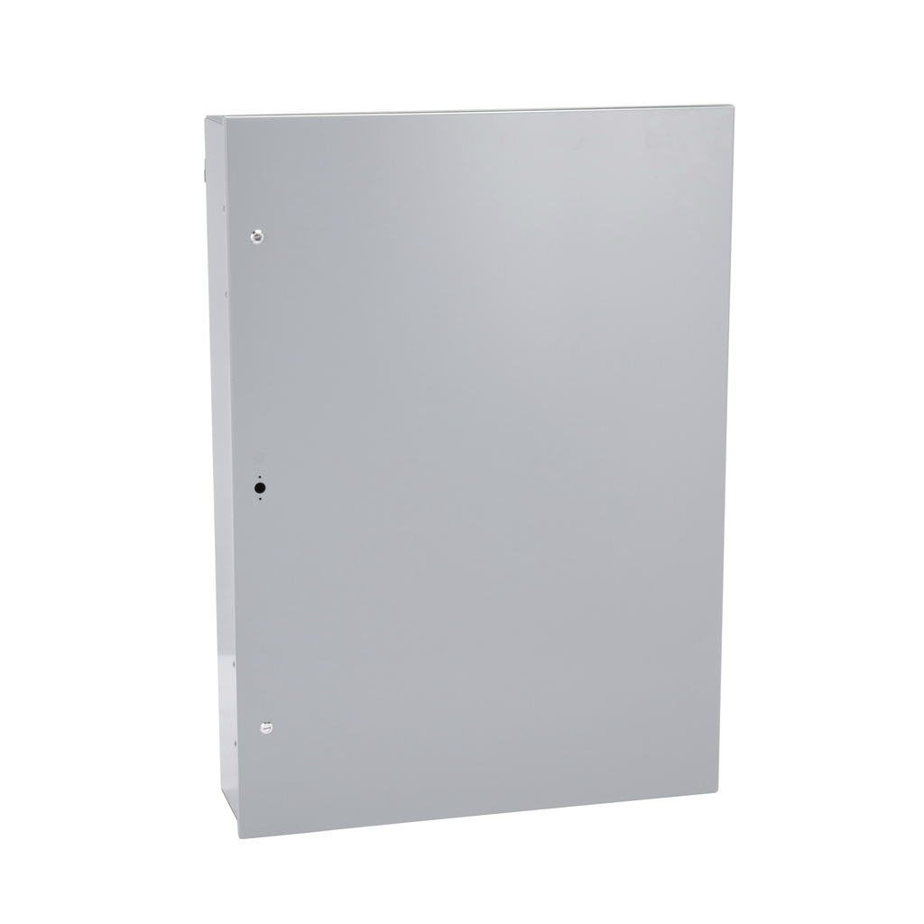HCP 42 INCH WIDE by 59 INCH HIGH TYPE3R/12 I-LINE PANELBOARD ENCLOSURE
