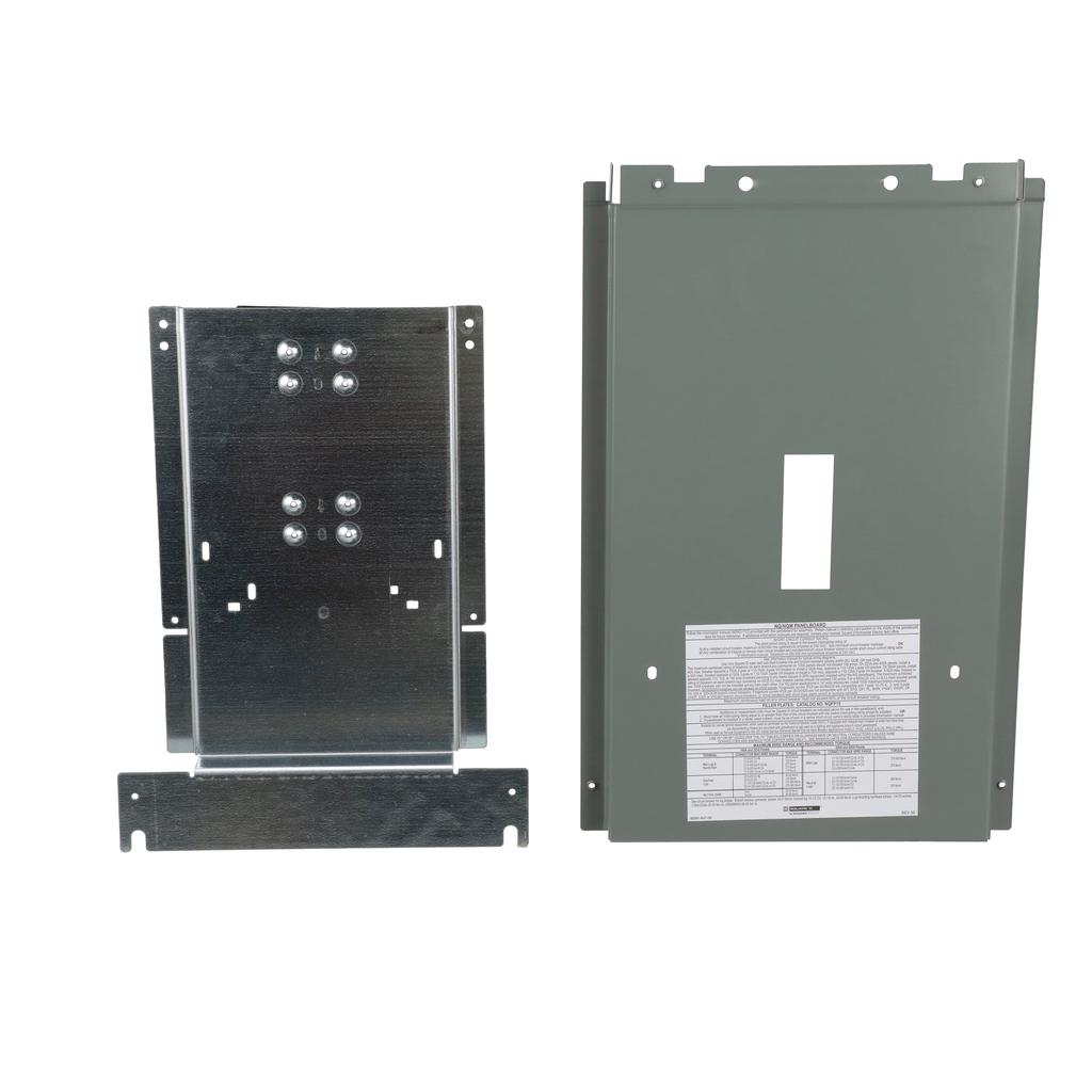 NQ Panelboard Acc. Main Breaker Kit 225A, Q Frame