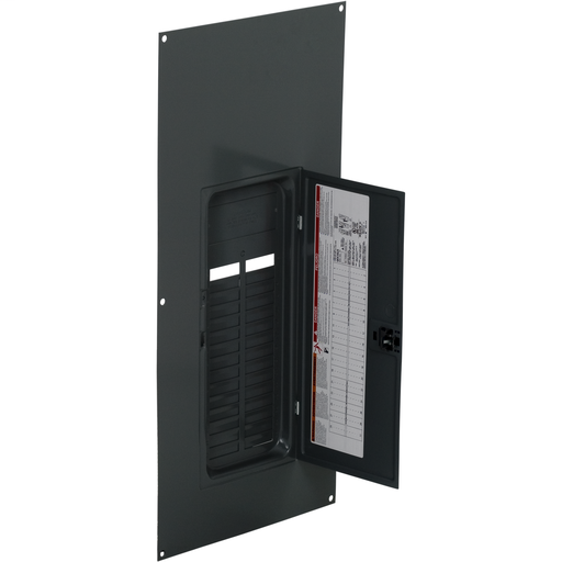 SQD QOC30US LD-CTR COVER W/DOOR