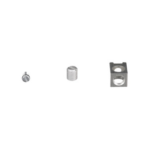 NEW Square D QO//HomeLine Neutral Lug Kit LK100AN