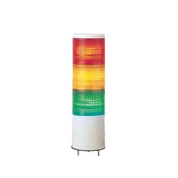 Stacklights / Tower Lights